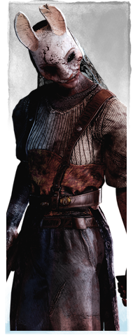 Dbd-killer-huntress-large.png