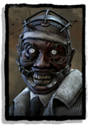 DO charSelect portrait.png