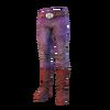 CM Legs02 02.png