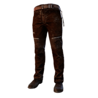 KS Legs01 02.png