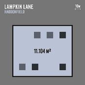 DbD Maps Haddon Lampkin.png