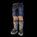 NK Legs003.png