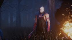 Trapper Killer 2.png