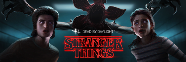 StrangerThings main header.png