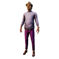 Ace outfit 007.png