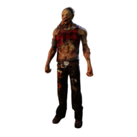 HillBilly outfit 009.png