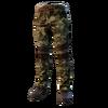 KS Legs01 03.png