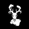 IconPerks deerstalker.png