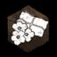 FulliconFavors primroseBlossomSachet.png