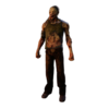 HillBilly outfit 003.png
