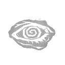 IconHelp auras.png