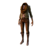 US outfit 01 CV02.png