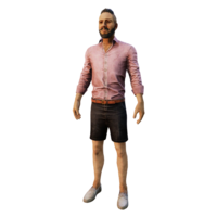 Ace outfit 006.png
