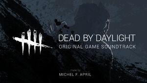 DeadByDaylightOriginalSoundtrack main header.jpg