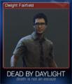 Dwight tradingCard regular.png