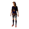 Nea outfit 004.png