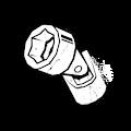 IconAddon socketSwivels.png