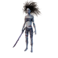 Spirit outfit 009.png