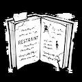 IconAddon restraintCartersNotes.png