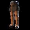 US Legs012.png