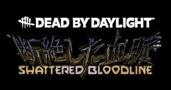 Logo shatteredBloodline.png