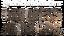 Logo darknessAmongUs.png