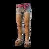 SwedenSurvivor Legs010.png