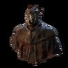 Wraith Head01.png