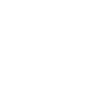 Atl Loadout Icon MapModifications.png