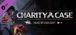Charity Case.jpg
