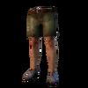 DF Legs001 02.png
