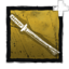 FulliconAddon childsWoodenSword.png