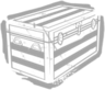 Dbd-gameplay-crate.png