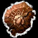 EmblemIcon gatekeeper bronze.png