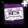 Frank's Mix Tape}}