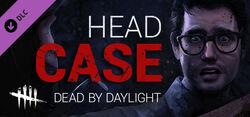 Headcase.jpg