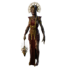 Plague outfit 01 CV03.png
