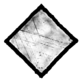 Dbd-perks-template.png