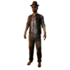 Dwight outfit 010.png