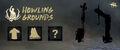 HowlingGrounds Teaser.jpg