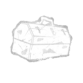 IconItems toolboxWornOut.png