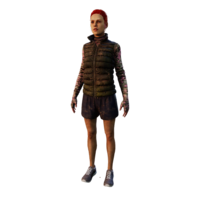 Meg outfit 006.png
