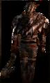 Blood-wrath-1.png
