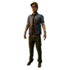 Dwight outfit 013.png