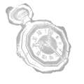 IconAddon pocketWatch.png