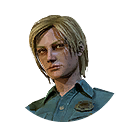 S22 outfit 008 charSelect portrait HUD.png