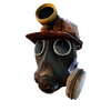 TR Mask008.png