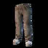 DF Legs002.png