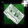 Susie's Mix Tape}}
