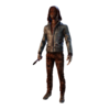 Legion outfit 01 CV02.png